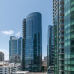 The Infinity San Francisco luxury condos for sale homes for sale