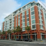 The Palms San Francisco luxury condos for sale homes for sale
