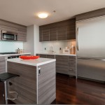 Infinity Homes for sale