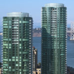 The Infinity San Francisco Luxury Condos and Homes For Sale