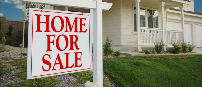 Chinese Investors in US Real Estate market