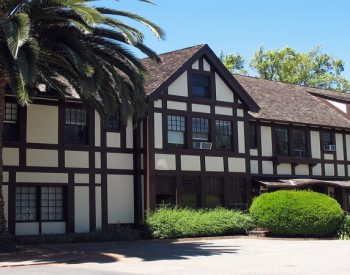 Photo of Palo Alto: Homes for Sale