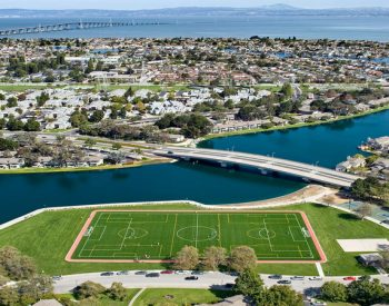 Photo of Foster City: Homes for Sale