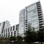 Madrone San Francisco Luxury Condos and Homes For Sale