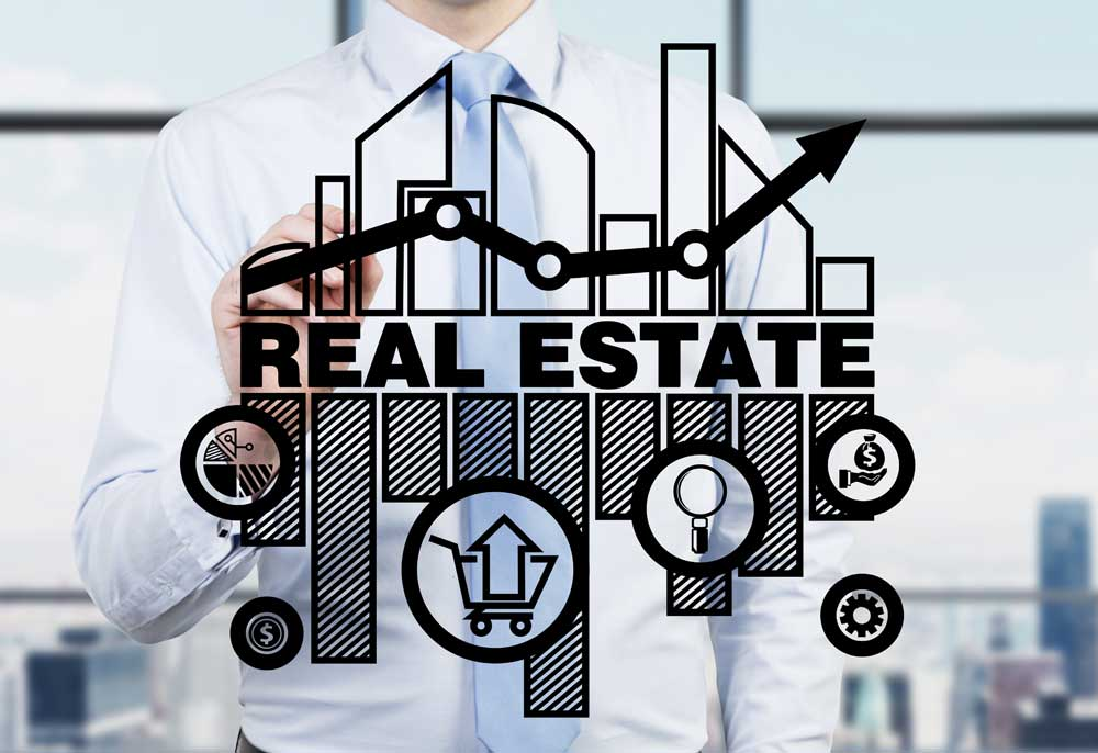 Buying Investment Properties with Parc Bay Real Estate