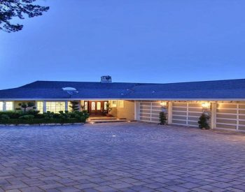 Photo of Millbrae: Homes for Sale