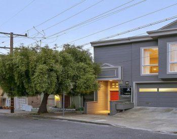 Photo of Glen Park San Francisco: Homes for Sale
